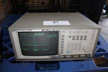 Used HP/Agilent 5450