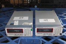 Rohde & Schwarz 1020.1809.02 NR
