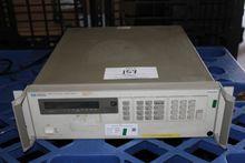 HP/Agilent 6623A System DC Powe