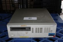 Used HP/Agilent 6623
