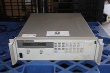 Used HP/Agilent 6653