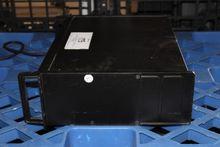 Used Noicecom UFX710