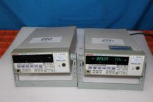 Used Advantest ADCE-