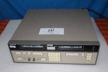 Boonton 7600 1 Mhz Automatic Ca