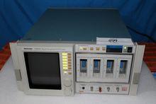 Tektronix 11801B Digital Sampli