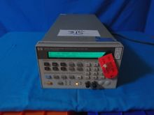 Used HP 8904A DC-600