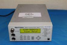 Used Gigatronics 854