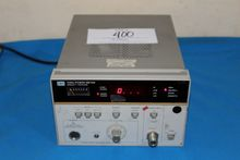 Used HP 436A Power M