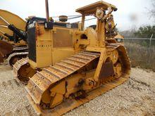 1998 Caterpillar D6M LGP Crawle