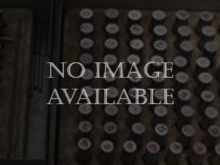 "Black & Decker 8"" Double End Gr"