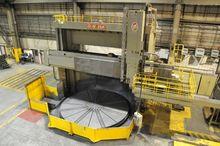 1999 O-M Ltd. TMD-55/60N 216.53
