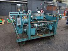 Westfalia  OT-1400-005  Water /