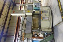 "1999 O-M Ltd. VT5-16N 66.7"" CNC"