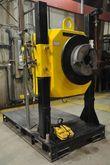 2014 LJ Welding 30P-200 5,400-L