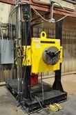 2015 LJ Welding 16P-700 3,000-L