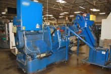 Used Acme Gridley RA