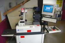 Used 2001 Zoller Hyp