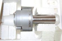 2001 Renishaw LT02T CNC Lathe P