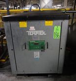 Used 2004 Temptek CF