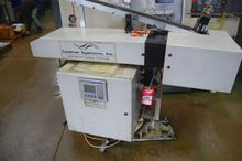 Toellner Systems TSI4000 Automa