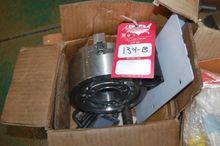 Lot of Okuma Genos L250E CNC La