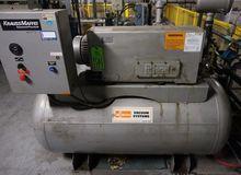 Busch RA0255.D506.1003 Vacuum P
