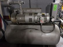 Busch RA0255.D526.1009 Vacuum P
