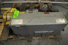 Used Busch RA0255D50