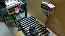 pcs GCG TCS-21 Electronic