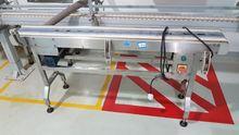 pcs Belt Conveyor