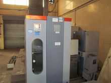 pcs Boxun BSP250 250L 5-60 Incu
