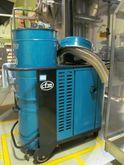 pcs CFM 3508W Industrial Cleane