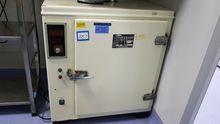 pcs Hengzi PYX-OHS-40x50-B Bioc