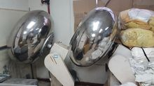 2005 pcs BQ800/1000 50-70kg/tim