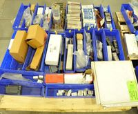Lot of Allen Bradley Lifeline R