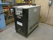 AirTek SC500 Refrigerated Air D