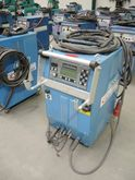 Used Welding Systems