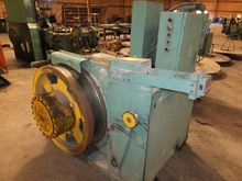 Fastener Engineering Inline Wir