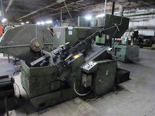 SASPI GV-3/20 12mm Automatic Th
