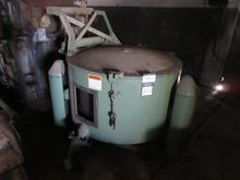 Used Parts Dryer Spi