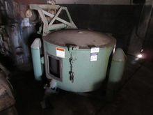 Used Parts Dryer Spi