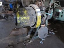 Used Baird 10 Parts