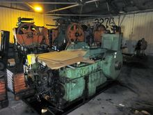 Used Lot Machines/Pa
