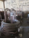 Lot Assorted Steel Wire