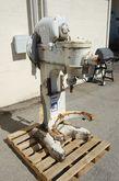 Hobart M-80 80 Quart Mixer