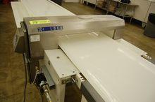 Lock Inspection MET30+ Metal De