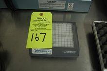 Scienceware ULB-100 Petite Ligh