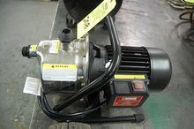 Used Utilitech PPLAP