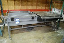 Beseler 4530MTB L Bar Sealer