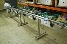 Used Weigh Right HC-